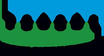 Tagadi Koerte Treeningkeskus